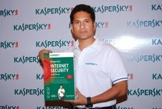 Kaspersky Lab launches new Internet Security - Support for  Multi-Device