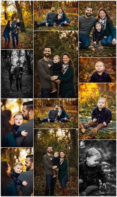 Winter Family family of family photos, Family Session, Jones Point Park, northern virginia Winter Family Photography, Winter Family Photos, Family Photos With Baby, Fall Family Photo Outfits, Fall Family Portraits, Family Portrait Poses, Family Of 3, Outdoor Family Photos, Family Christmas Pictures