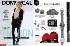 Dominicial de El Periodico - Febrero 2012 Pagina 52