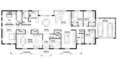single-story-house-plans-design-interior.jpg (850×475)