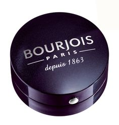 bourjois eyeshadow no 13