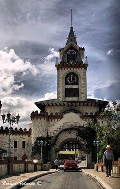 Ecuador Loja beautiful city.South of  Ecuador#Repin By:Pinterest++ for iPad#