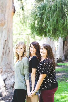Bridesmaids - AD Fundraiser  Photo By Bonnie Jean Photo