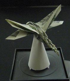 One+Dollar+Dragonfly+by+orudorumagi11.deviantart.com+on+@deviantART