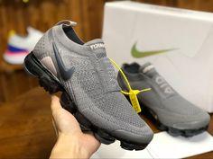NIKE AIR VAPORMAX FK MOC 2 Nike Vapormax Flyknit, Nike Shox, Nike Air Vapormax, Shoes Sneakers, Adidas Sneakers, Converse, Vans, Swag Shoes, Shoe Wall
