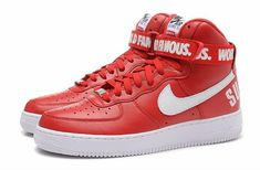 aed78c4361d9d9 nike air force one pas cher,air force 1 mid rouge et blanche