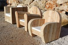 Ted's Woodworking Plans - Accueil - WOOD - meuble design en bois recycl Get A Lifetime Of Project Ideas & Inspiration! Step By Step Woodworking Plans