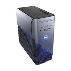 7 Best Gaming Laptops Collection images   Hdd, Laptop, Laptops