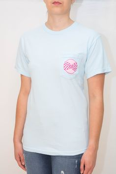 Fraternity Collection Short Sleeve Signature Tee  #Sandestin #ShopSandestin www.ShopSandestin.com