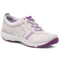 Helen Casual Shoe in