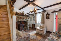 House For Sale, Kilcornan, Drumraney, Co. Westmeath