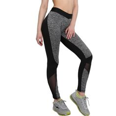 ee84690733f2a 45 Best Yoga Pants $15 or Less images | Yoga Pants, Leggings are not ...