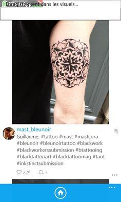 Tattoo Cake, Skull, Tattoos, Tatuajes, Tattoo, Tattos, Skulls, Sugar Skull, Tattoo Designs