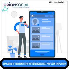 Internet Marketing Agency, Mobile Marketing, Content Marketing, Online Marketing, Digital Marketing, Media Marketing, Website Illustration, Social Media Analytics, Isometric Design