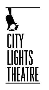 theatre logo - Google Search