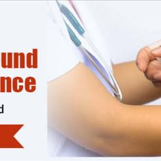 "Welcome to the Wound Care 2020!  Conference Series LLC Ltd is pleased to welcome all to the ""6th International Conference on Advances in #Skin, #WoundCare and #Tissue Science"" which will occur on August 03-04, 2020 at #Zurich, #Switzerland."