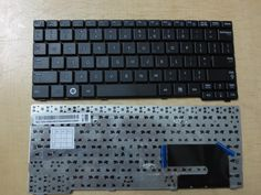 100% Brand New and High Quality Samsung N151  Laptop Keyboard  Specification: Layout: US Letter: English Regulatory Approval: CE, UL C...