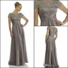 I found some amazing stuff, open it to learn more! Don't wait:https://m.dhgate.com/product/2015-long-grey-mother-of-the-bride-dresses/232555959.html