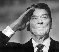 Ronald Reagan speaks out against socialized medicine. A modernly relevant portion of a 1961 LP recorded by Ronald Reagan. In this recording, Reagan warned th. Greatest Presidents, American Presidents, Us Presidents, 40th President, President Ronald Reagan, Peter Gabriel, Ronald Reagan Quotes, Family Budget, God Bless America