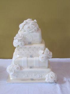 © Algarve Cakes