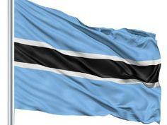 Botswana: MTN to invest P86m in Botswana