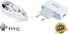 #telepluscomtr HTC One X Ev Şarj Cihazı Orjinal Beyaz P450 Model -  - Price : TL39.90. Buy now at http://www.teleplus.com.tr/index.php/htc-one-x-ev-sarj-cihazi-orjinal-beyaz-p450-model.html