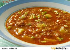 Chili, Soup, Red Peppers, Chile, Soups, Chilis