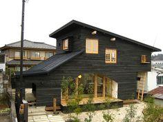 Terunobu Fujimori, Japanese architecture historian turned architect