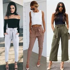 Swans Style is the top online fashion store for women. Casual Winter Outfits, Summer Fashion Outfits, Cute Fashion, Chic Outfits, Spring Outfits, Trendy Outfits, Womens Fashion, Fashion Styles, Fashion Clothes