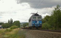 Nexák Vehicles, Trains, Cars, Vehicle