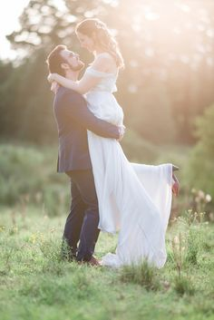 Enchanting Berry-tone Wedding   SouthBound Bride   http://www.southboundbride.com/enchanting-berry-tone-wedding-at-the-glades-by-cc-rossler   Credit: CC Rossler