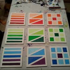 Image result for art projects easy