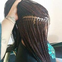 Senegalese Twist Braids Picture 49 senegalese twist hairstyles that you should not miss Senegalese Twist Braids. Here is Senegalese Twist Braids Picture for you. Senegalese Twist Braids 49 senegalese twist hairstyles that you should not m. Box Braids Hairstyles, Flat Twist Hairstyles, African Hairstyles, Crazy Hairstyles, Modern Hairstyles, Medium Hairstyles, Protective Hairstyles, Protective Styles, Wedding Hairstyles