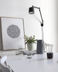 From my shoot earlier this week for #stelton #cocolapine