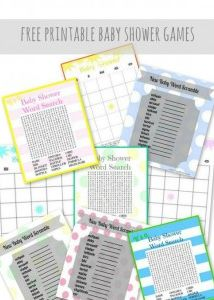 cheap baby shower games bottle baby shower games and baby showers