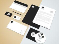 http://www.blogduwebdesign.com/webdesign/nouveaux-psd-gratuits-printemps/1736