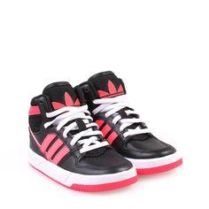 Adidas COURT ATTITUDE E Unisex Baby Sneakers. Παιδικά μπεμπε αθλητικά  παπούτσια. 3e15c0b8df0