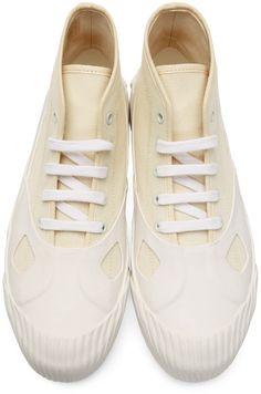 online store bccea fab6b Skateskor, Herrskor, Vita Sneakers, Designerskor, Träningsskor, Skor Med  Kilklack, Tennis