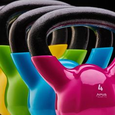 Kettlebells Apus Sports  Quality of tomorrow  See more at: www.apus-sports.com  #apussports #gym #gymlife #fitness #fitnessmotivation