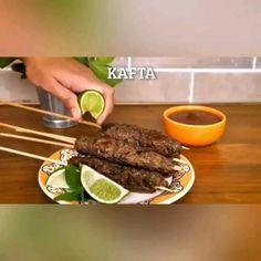 Margarita Bebidas, Tostadas, Steak, Low Carb, Beef, Master Chef, Food, Gourmet Appetizers, Quick Recipes