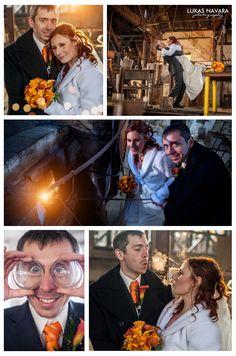 wedding SV www.navarafoto.cz