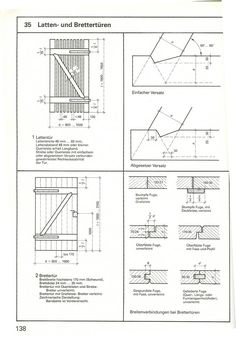 Teds Woodworking® - Woodworking Plans & Projects With Videos - Custom Carpentry Woodworking Guide, Custom Woodworking, Woodworking Projects Plans, Teds Woodworking, Pergola, Gazebo, Shot Glass Holder, Steel Doors, Door Design