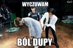 Oto memy związane z kpopem!  Zapraszam xD #losowo # Losowo # amreading # books # wattpad