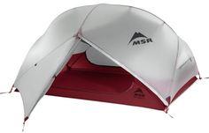 Hubba Hubba NX Hiking Tent