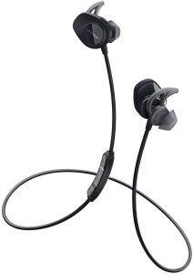 Top 11 Best Wireless Earbuds For Small Ears In 2020 In 2020 Wireless Earbuds In Ear Headphones Black Headphones