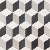 28 best tile images mosaic tiles, mosaic pieces, floors of stone our hand made reproduction tile range has been designed and considered to suit a range of interior styles