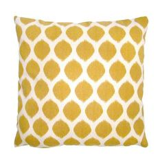 Medina Cushion Cover | Dunelm
