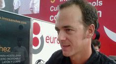 Pedro Martino ganador del Concurso Nacional de Tapas de #Valladolid