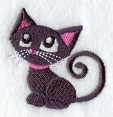 Machine Embroidery Designs at Embroidery Library! - Color Change - A9103