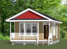 18x30-Tiny-House-540-sq-ft-PDF-Floor-Plan-Model-4
